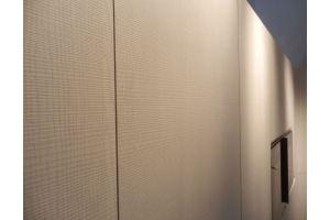 Стеновые панели Cleaf Tranche - Оптовый поставщик комплектующих «АЛФ Интернешнл Групп»