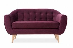 Стиль диван Роттердам - Мебельная фабрика «HoReCa»