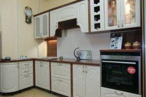 Стильная кухня - Мебельная фабрика «Агата»