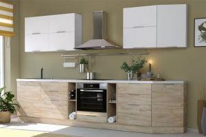 Стильная Кухня Тренд-1 - Мебельная фабрика «Фаворит»