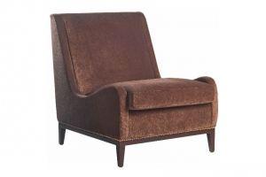 Стильное кресло Арнес - Мебельная фабрика «Майя»