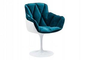 Стильное кресло DC1571D - Импортёр мебели «Евростиль (ESF)»