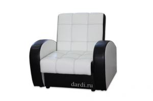 Стильное кресло Нео - Мебельная фабрика «Дарди»