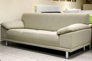 Стильный диван Амадеус - Мебельная фабрика «Эволи»