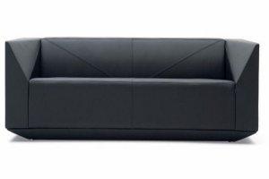 стильный диван Баланс - Мебельная фабрика «Грос»