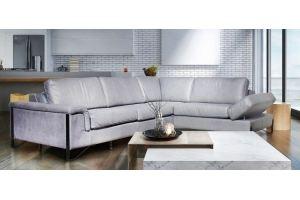 Стильный диван Мюнхен - Мебельная фабрика «Андреа»