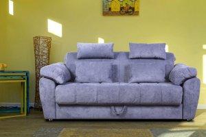 стильный диван Реймонд 2 - Мебельная фабрика «Формула дивана»