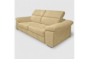 Стильный дизайн диван Кларк - Мебельная фабрика «SID Диваны»