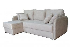 Сстильный и малогабаритный диван Мишель - Мебельная фабрика «Тиолли»