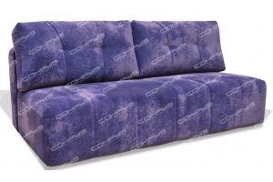 стильный компактный диван КОСМО Б - Мебельная фабрика «Сокруз»