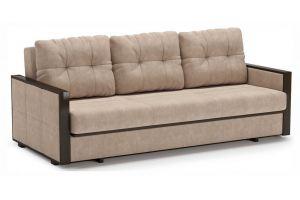 Стильный современный диван Прага - Мебельная фабрика «Империал»