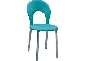 Стильный стул аура - Мебельная фабрика «Виста»