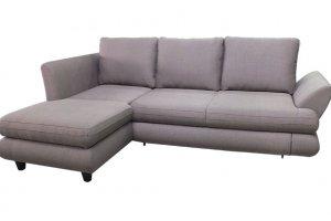 Стильный угловой диван Париж - Мебельная фабрика «Лама-мебель»