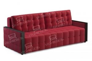 Диван Бренд 1 - Мебельная фабрика «STOP мебель»