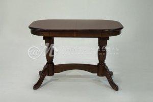 Стод деревянный Роял Кубок - Мебельная фабрика «ШиковМебель»