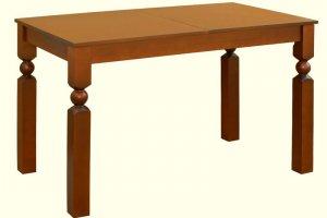 Стол 1 раздвижной - Мебельная фабрика «DM- darinamebel»