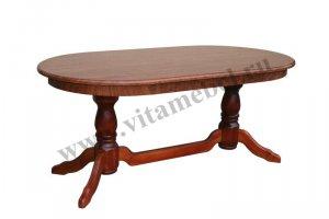 Стол 15 МДФ - Мебельная фабрика «ВиТа-мебель»