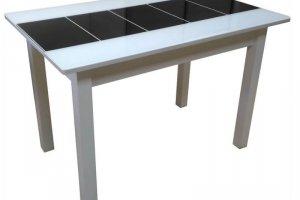 Стол 2 - Мебельная фабрика «Дэрия»