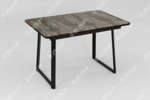 Стол обеденный Манхэттен 2 - Мебельная фабрика «ВВР»