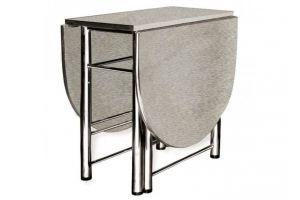Стол-книжка 26 - Мебельная фабрика «Полли»