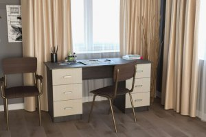 Стол 4 - Мебельная фабрика «Д.А.Р. Мебель»
