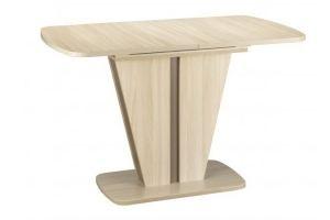 Стол обеденный раздвижной 54 - Мебельная фабрика «ВиТа-мебель»