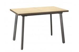 Стол обеденный 55 - Мебельная фабрика «ВиТа-мебель»