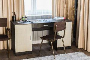 Стол 6 - Мебельная фабрика «Д.А.Р. Мебель»
