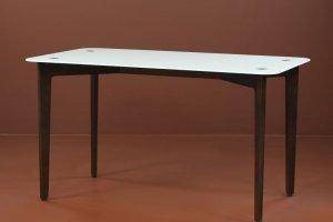 стол Альт 27-12 - Мебельная фабрика «Юта»