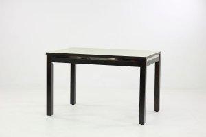 стол Альт 79-12 - Мебельная фабрика «Юта»