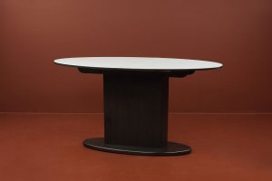 стол Альт 85-11 - Мебельная фабрика «Юта»