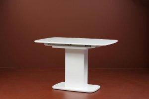 стол Альт 85-21 - Мебельная фабрика «Юта»