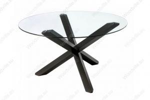 Стол Amadeo 11373 - Импортёр мебели «Woodville»