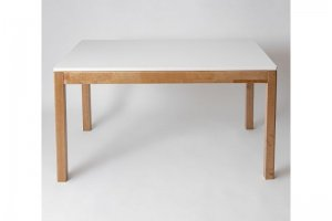 Стол Антила 2.0 - Мебельная фабрика «DAIVA»