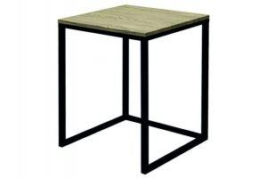Стол ARGO - Мебельная фабрика «Desk Question»