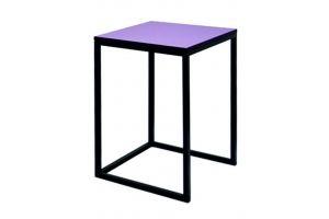 Стол ARGO PLUM - Мебельная фабрика «Desk Question»
