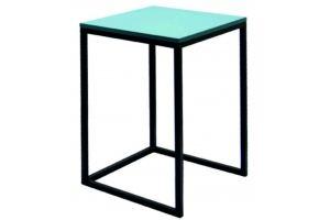Стол ARGO TOPAZ - Мебельная фабрика «Desk Question»