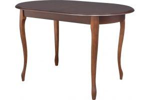 Стол Аркос 1 - Мебельная фабрика «Декор Классик»