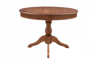 Стол Аркос 10 - Мебельная фабрика «Декор Классик»
