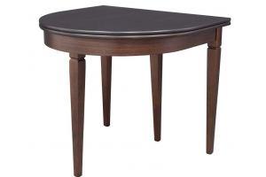 Стол Аркос 11 - Мебельная фабрика «Декор Классик»