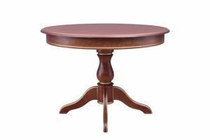 Стол Аркос 12 - Мебельная фабрика «Декор Классик»