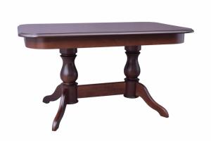 Стол Аркос 18 - Мебельная фабрика «Декор Классик»