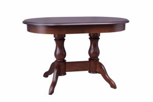 Стол Аркос 19 - Мебельная фабрика «Декор Классик»
