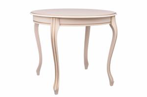 Стол Аркос 2 - Мебельная фабрика «Декор Классик»