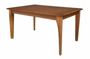 Стол Аркос 20 - Мебельная фабрика «Декор Классик»