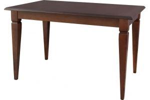 Стол Аркос 23 - Мебельная фабрика «Декор Классик»