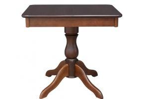 Стол Аркос 24 - Мебельная фабрика «Декор Классик»