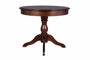 Стол Аркос 7 - Мебельная фабрика «Декор Классик»