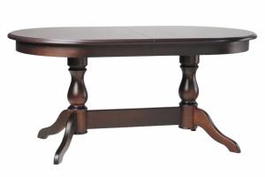 Стол Аркос 8 - Мебельная фабрика «Декор Классик»