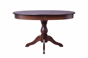 Стол Аркос 9 - Мебельная фабрика «Декор Классик»